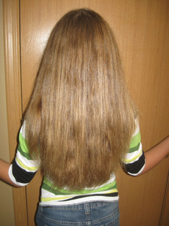 HAIR! 004