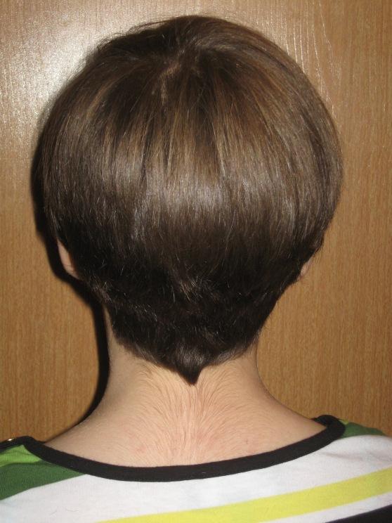 HAIR! 007