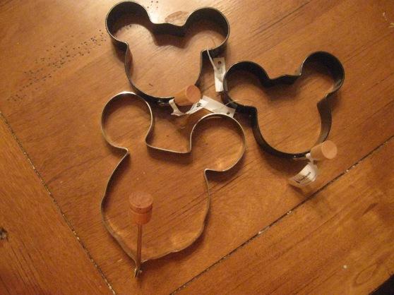 Disney 035