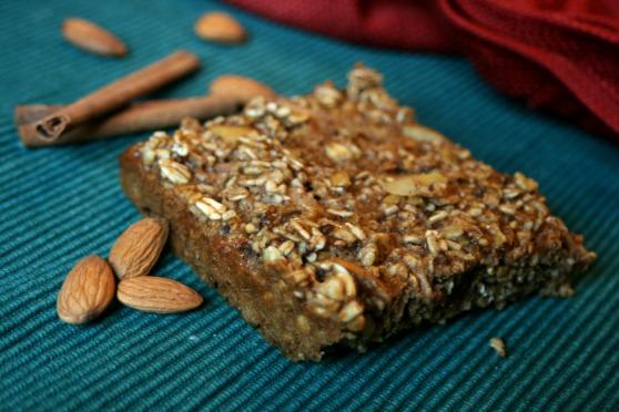 2 Baked Oatmeal 033