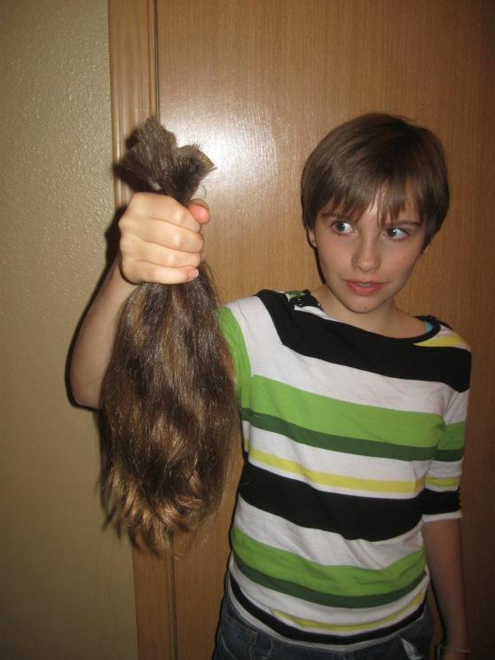 HAIR!! 005