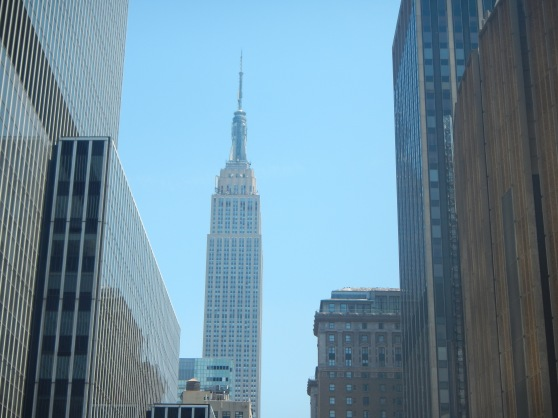 new york 2 040
